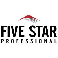 fivestarprofessional